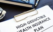 High Deductible Health Plans (HDHP)