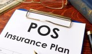 Point of Service (POS) Health Insurance Plans