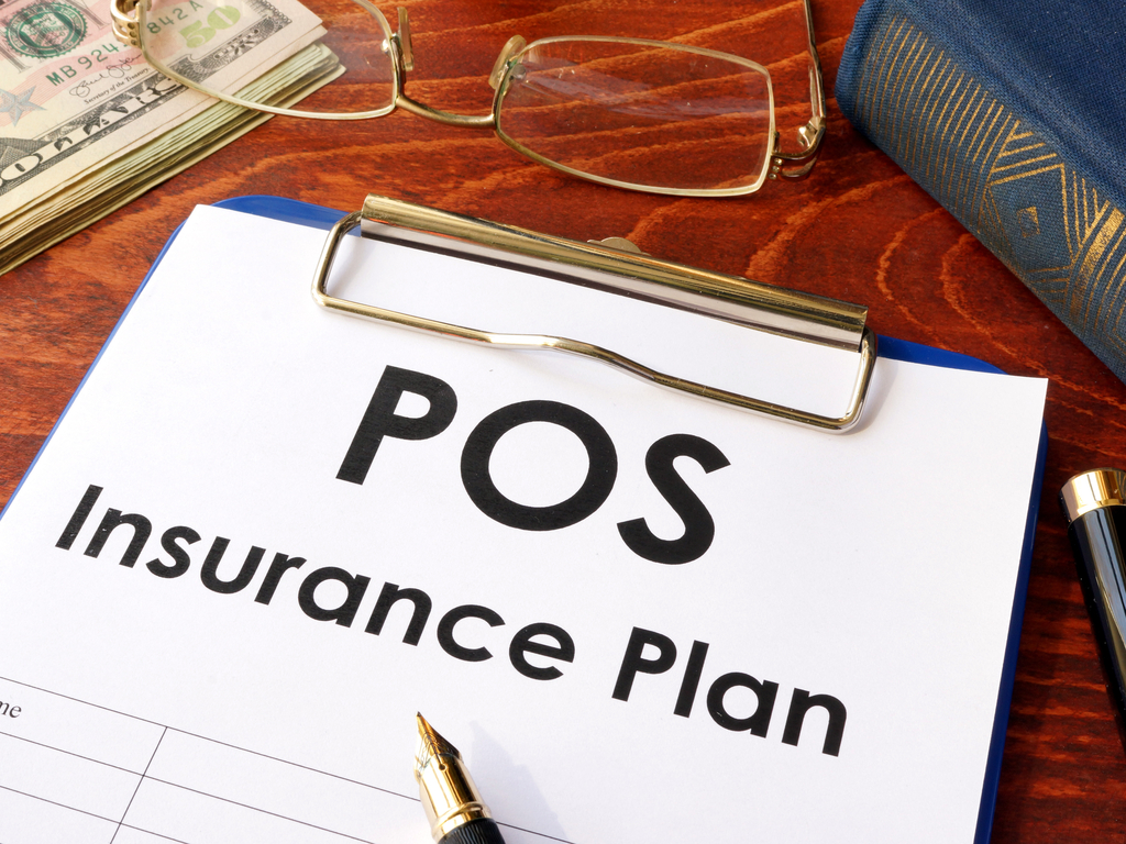 Point Of Service Pos Health Insurance Plans Medicaid Info Org